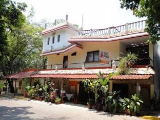 /it-it/hotel-xibalba/hotel/palenque-mx.html?asq=vrkGgIUsL%2bbahMd1T3QaFc8vtOD6pz9C2Mlrix6aGww%3d