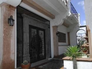 /it-it/hotelito-casa-dionisio/hotel/guanajuato-mx.html?asq=vrkGgIUsL%2bbahMd1T3QaFc8vtOD6pz9C2Mlrix6aGww%3d
