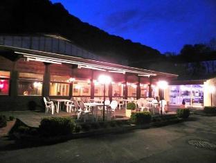 /india-village-guesthouse/hotel/interlaken-ch.html?asq=vrkGgIUsL%2bbahMd1T3QaFc8vtOD6pz9C2Mlrix6aGww%3d