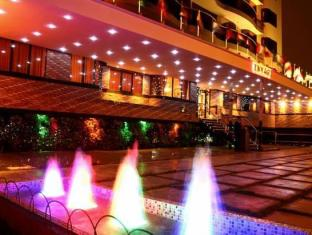 /inkari-apart-hotel/hotel/lima-pe.html?asq=5VS4rPxIcpCoBEKGzfKvtBRhyPmehrph%2bgkt1T159fjNrXDlbKdjXCz25qsfVmYT