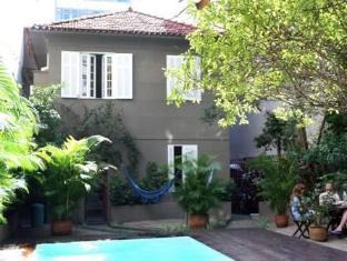 /hr-hr/ipanema-beach-house/hotel/rio-de-janeiro-br.html?asq=m%2fbyhfkMbKpCH%2fFCE136qXvKOxB%2faxQhPDi9Z0MqblZXoOOZWbIp%2fe0Xh701DT9A