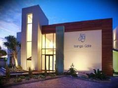 Isango Gate Boutique Hotel and Spa | Cheap Hotels in Port Elizabeth South Africa