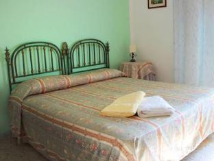 /iscairia-country-house/hotel/salerno-it.html?asq=jGXBHFvRg5Z51Emf%2fbXG4w%3d%3d
