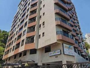 /es-es/flat-itarare-tower-tecnoflat/hotel/sao-paulo-br.html?asq=vrkGgIUsL%2bbahMd1T3QaFc8vtOD6pz9C2Mlrix6aGww%3d