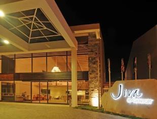 /jiva-beach-resort-all-inclusive/hotel/fethiye-tr.html?asq=5VS4rPxIcpCoBEKGzfKvtBRhyPmehrph%2bgkt1T159fjNrXDlbKdjXCz25qsfVmYT