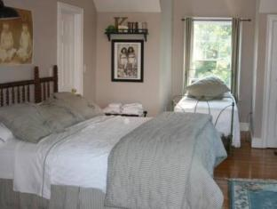 /josephine-s-on-the-bay-bed-and-breakfast/hotel/hull-ma-us.html?asq=jGXBHFvRg5Z51Emf%2fbXG4w%3d%3d