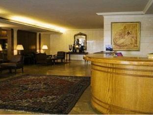 /napoleon-hotel/hotel/beirut-lb.html?asq=5VS4rPxIcpCoBEKGzfKvtBRhyPmehrph%2bgkt1T159fjNrXDlbKdjXCz25qsfVmYT