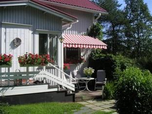 /fi-fi/casa-arctica-apartments/hotel/rovaniemi-fi.html?asq=vrkGgIUsL%2bbahMd1T3QaFc8vtOD6pz9C2Mlrix6aGww%3d
