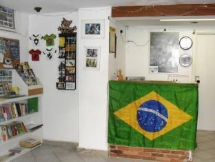 /es-es/copacabana-4u-hostel/hotel/rio-de-janeiro-br.html?asq=6iY9yyJjUkmzghEHRCAmfJwRwxc6mmrXcYNM8lsQlbU%3d