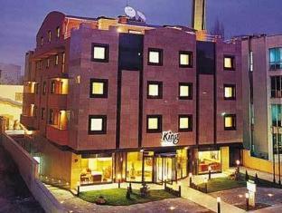 /king-hotel-cankaya/hotel/ankara-tr.html?asq=jGXBHFvRg5Z51Emf%2fbXG4w%3d%3d