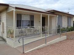 Explorers Holiday House | Australia Hotels Port Augusta