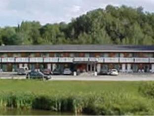 /deer-run-motor-inn/hotel/jeffersonville-vt-us.html?asq=jGXBHFvRg5Z51Emf%2fbXG4w%3d%3d