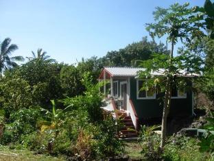 /hawaii-hideaway/hotel/hawaii-the-big-island-us.html?asq=jGXBHFvRg5Z51Emf%2fbXG4w%3d%3d