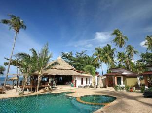 /zh-tw/coco-lanta-resort/hotel/koh-lanta-th.html?asq=m%2fbyhfkMbKpCH%2fFCE136qY2eU9vGl66kL5Z0iB6XsigRvgDJb3p8yDocxdwsBPVE