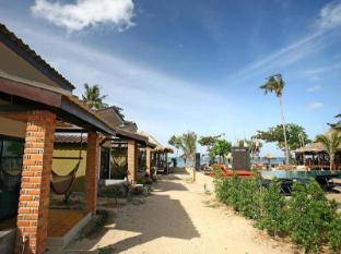 Coco  Lanta  Resort Koh Lanta - Exterior