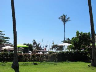 Coco  Lanta  Resort Koh Lanta - Garden