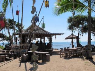Coco  Lanta  Resort Koh Lanta - Beach