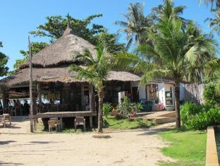 Coco  Lanta  Resort Koh Lanta - Restaurant
