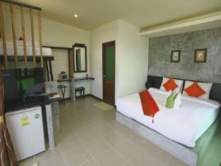 Coco  Lanta  Resort Koh Lanta - Guest Room