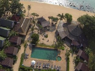 Coco  Lanta  Resort Koh Lanta - Swimming Pool