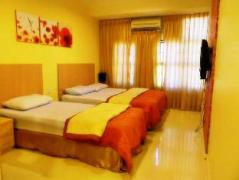 Kays Exclusive Motel | Malaysia Hotel Discount Rates