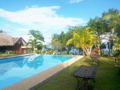 Philippines Hotels | Panglao Kalikasan Dive Resort