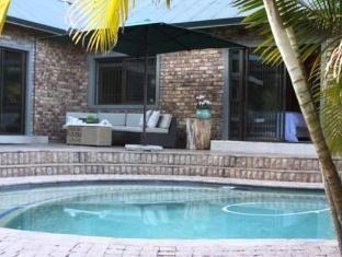 /birds-babble-self-catering-guesthouse/hotel/nelspruit-za.html?asq=jGXBHFvRg5Z51Emf%2fbXG4w%3d%3d
