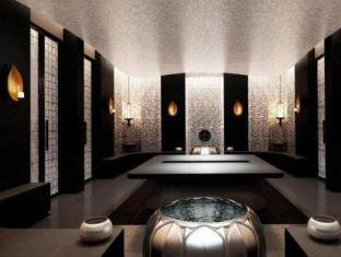 /bohemia-suites-spa-adults-only/hotel/gran-canaria-es.html?asq=jGXBHFvRg5Z51Emf%2fbXG4w%3d%3d