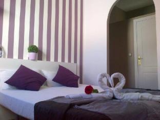 Bora Bora The Hotel