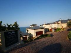Brenton On-The-Rocks Guesthouse - South Africa Discount Hotels