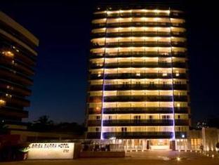 /brisa-barra-hotel/hotel/rio-de-janeiro-br.html?asq=m%2fbyhfkMbKpCH%2fFCE136qXvKOxB%2faxQhPDi9Z0MqblZXoOOZWbIp%2fe0Xh701DT9A