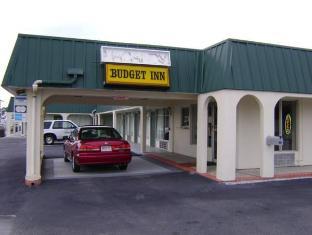 /budget-inn/hotel/mcdonough-ga-us.html?asq=jGXBHFvRg5Z51Emf%2fbXG4w%3d%3d