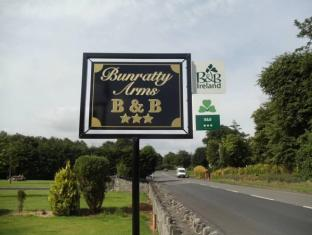 /bunratty-arms-b-b/hotel/clare-ie.html?asq=jGXBHFvRg5Z51Emf%2fbXG4w%3d%3d
