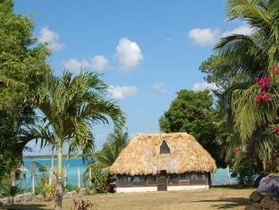 /cabanas-hostal-camping-magic-bacalar/hotel/bacalar-mx.html?asq=jGXBHFvRg5Z51Emf%2fbXG4w%3d%3d