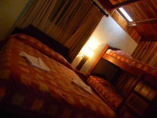 /camino-verde-bed-breakfast-monteverde/hotel/monteverde-cr.html?asq=jGXBHFvRg5Z51Emf%2fbXG4w%3d%3d