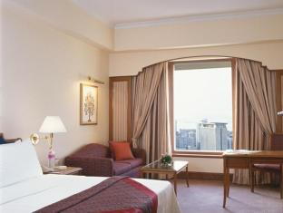 Trident Nariman Point Mumbai Hotel Mumbai - Guest Room