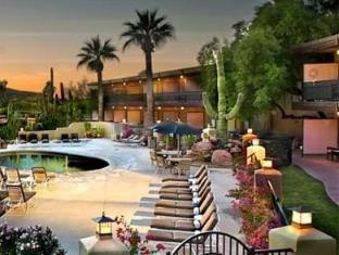 /carefree-resort-conference-center/hotel/scottsdale-az-us.html?asq=jGXBHFvRg5Z51Emf%2fbXG4w%3d%3d