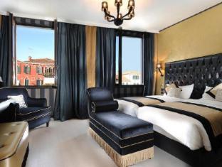 /carnival-palace-hotel/hotel/venice-it.html?asq=jGXBHFvRg5Z51Emf%2fbXG4w%3d%3d