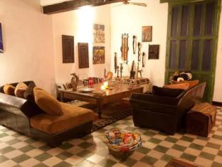 /casa-amani/hotel/santa-marta-co.html?asq=jGXBHFvRg5Z51Emf%2fbXG4w%3d%3d