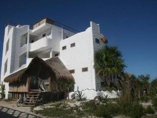 /casa-blatha-hotel/hotel/holbox-island-mx.html?asq=jGXBHFvRg5Z51Emf%2fbXG4w%3d%3d