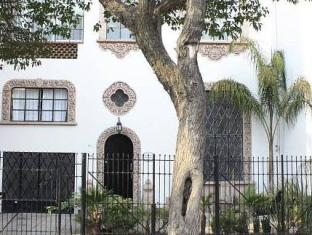 /ms-my/casa-comtesse/hotel/mexico-city-mx.html?asq=m%2fbyhfkMbKpCH%2fFCE136qbhWMe2COyfHUGwnbBRtWrfb7Uic9Cbeo0pMvtRnN5MU