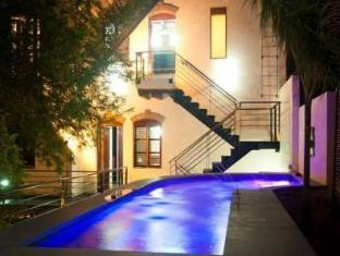 /casa-de-isabella-a-kali-hotel/hotel/santa-marta-co.html?asq=jGXBHFvRg5Z51Emf%2fbXG4w%3d%3d