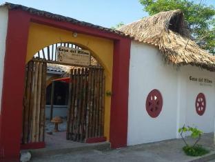 /casa-del-ritmo-hostel/hotel/santa-marta-co.html?asq=jGXBHFvRg5Z51Emf%2fbXG4w%3d%3d