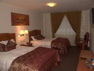 /casona-plaza-hotel-arequipa/hotel/arequipa-pe.html?asq=vrkGgIUsL%2bbahMd1T3QaFc8vtOD6pz9C2Mlrix6aGww%3d