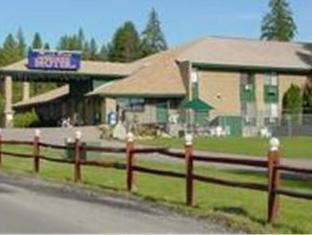 /cheap-sleep-motel/hotel/whitefish-mt-us.html?asq=jGXBHFvRg5Z51Emf%2fbXG4w%3d%3d