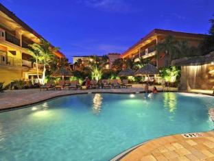 /coconut-cove-all-suite-hotel/hotel/clearwater-fl-us.html?asq=jGXBHFvRg5Z51Emf%2fbXG4w%3d%3d