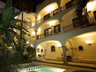 /fi-fi/condohotel-fabiola/hotel/playa-del-carmen-mx.html?asq=vrkGgIUsL%2bbahMd1T3QaFc8vtOD6pz9C2Mlrix6aGww%3d