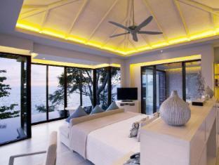 Pullman Phuket Arcadia Naithon Beach Resort Phuket - One Bedroom Pool Villa