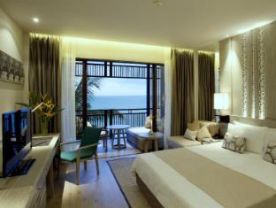 Pullman Phuket Arcadia Naithon Beach Resort Phuket - Deluxe Ocean