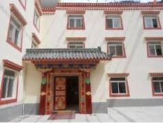 Jiuzhaigou Shambala Inn | Hotel in Jiuzhaigou